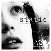 st_aurafina: (Firefly: Static river)