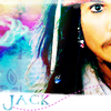 st_aurafina: (PoTC: Jack Sparrow)