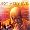 st_aurafina: (X-Men: Evil Carlos 1602)