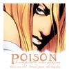 st_aurafina: (X-Men: Emma poison)