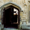 erstwhiletexan: (Balliol Doorway)