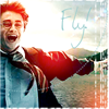 st_aurafina: (HP: Harry Fly!)