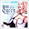 st_aurafina: (X-Men: Emma Queen)