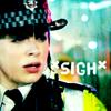 st_aurafina: (Torchwood - Gwen Sigh)
