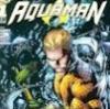 h2o_badass: (Aquaman)