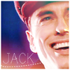 st_aurafina: (Torchwood: Jack is handsome!)