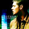 st_aurafina: (Supernatural Dean is Thinky)