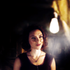daphnie_1: Natasha with a smile (Marvel   Natasha   Convince you)