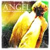 st_aurafina: (Dreamwidth: X-Men: Angel is purty)