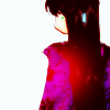 Princess Ishtar of Pheliosta