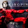 st_aurafina: (Daredevil - Kingpin)