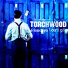 st_aurafina: (Torchwood)