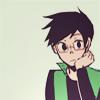 hoperaider: (Uh...well that's awkward)
