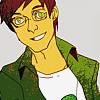hoperaider: (Did somebody say ADVENTURE?)