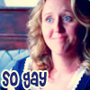 sapphicwarrior: (so gay)