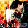 st_aurafina: (X-Men: Scott Knight)