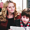 want_to_stay: (emma & henry reading)