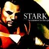 st_aurafina: (Ironman stark)