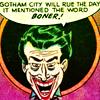 st_aurafina: (DCU: Gotham's Boner)