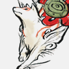 atma: ([OK] Ammy - The Shinto-est)