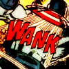 st_aurafina: (Wank c/o Captain America)