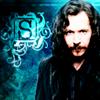 st_aurafina: (HP Sirius)