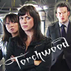 firefly124: tosh, gwen, and ianto, torchwood (torchwood by immortalje)
