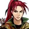 snippysnipe: (Shinon being Shinon)