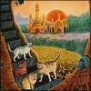 blackmalkin: (fantasy cats)
