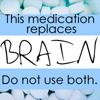 st_aurafina: (Pharmacy)