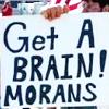 st_aurafina: (Morans!)