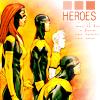 st_aurafina: (X-Men: First Class)