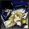 dragonimp: (Bedtime)