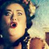 st_aurafina: (HP: Fat Lady)