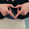 st_aurafina: (Heart and hands)
