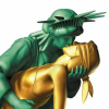 jamapanama: Liberty and Justice, makin out (FOR ALL)