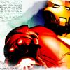 st_aurafina: (Iron Man: iron giant!)