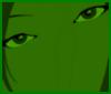 lightupthesky: (Default)