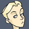 orbolus: (D. H. Malfoy)