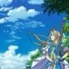 slayerofgod: (Ah! My Goddess - Belldandy)