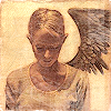 plumgirl: (brokenwings)