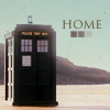 st_aurafina: (DW: TARDIS home)