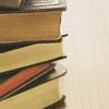 wilderthan: ((Books) Stack)