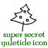 st_aurafina: (Yuletide: Super Secret)