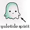 st_aurafina: (Yuletide: Spirit)