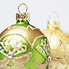 st_aurafina: (Christma: Golden balls)