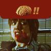 metatxt: (bsg: zombie cally)