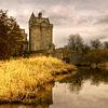 idontlikegravy: (castle by lake)