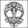 blackkat: Yggdrasil (pic#3061519)