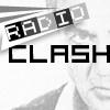 fingertrouble: Radio Clash ()
